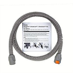 New ResMed ClimateLineAir Tubing (Hose) For AirSense 9 CPAP Machines