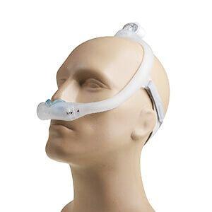 New Phillips Respironics DreamWear GEL Pillow Mask