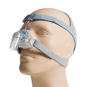 New Eson 2 Nasal Mask by Fisher and Paykel size SMALL