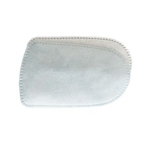 New Replacement Filters (one pair) for Reusable N95 mask