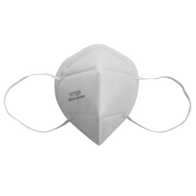 New N95/KN95 Disposable Face mask