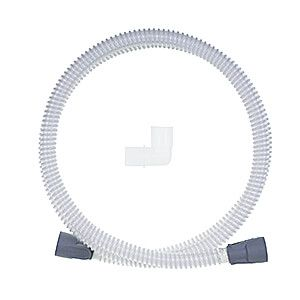 New ResMed SlimLine Tubing (Hose) for AirSense 10, AirCurve 10, and S9 CPAP Machines
