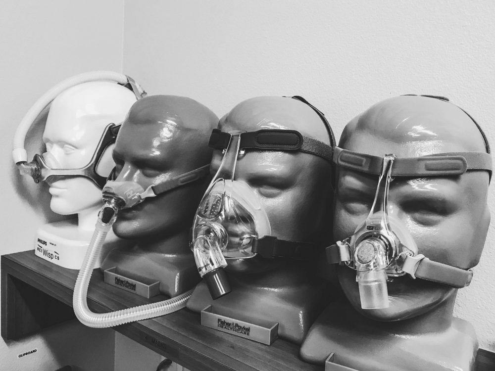 CPAP Troubleshooting: 10 Most Common CPAP Problems and Their Most Effective Solutions
